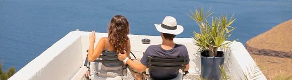 vertrauen sie preisvergleich f r ihre ferienwahl. Black Bedroom Furniture Sets. Home Design Ideas